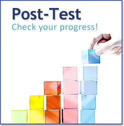 Test Post 4